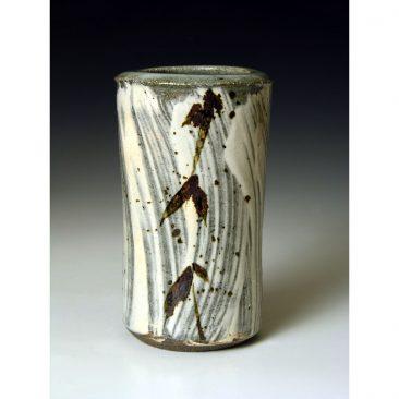 Vase (G17)