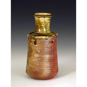Vase (G20)