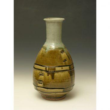 Bottle (G3)