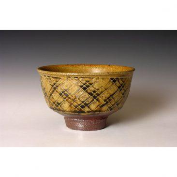 Bowl (G4)
