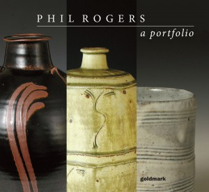 PR Portfolio Cover