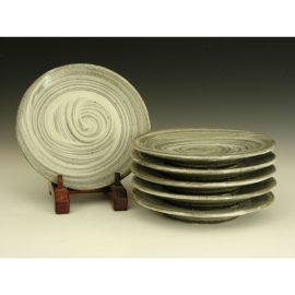 PR192  Plates