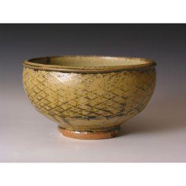 PR238  Bowl