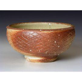 PR256  Bowl