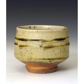 Chawan (PR269 / Sold)