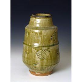 Vase (PR282)