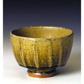 Bowl (PR286)