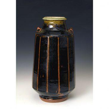 Vase (PR295)
