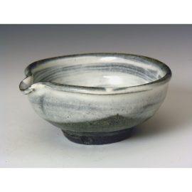 Pouring Bowl (PR301)