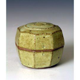 Lidded Box (PR302)