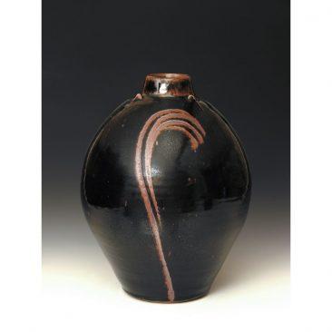 Jar (G36)