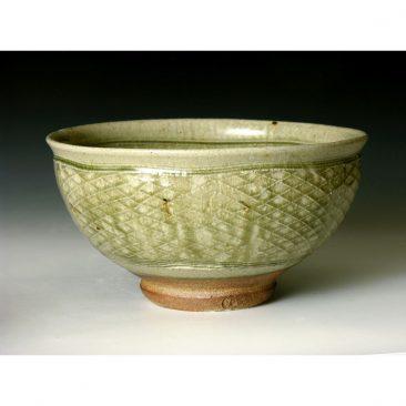Bowl (G26)