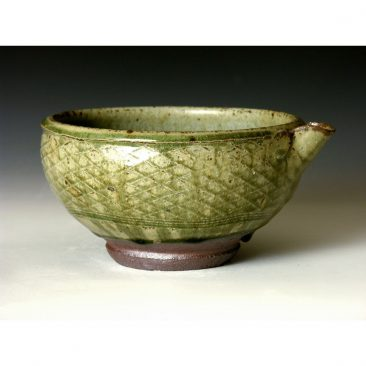 Pouring Bowl (G29)