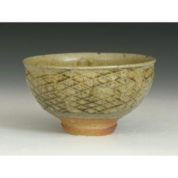 Bowl (G45)