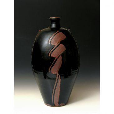 Bottle (G50)