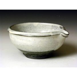 PR336  Pouring bowl