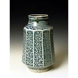 PR338 Vase