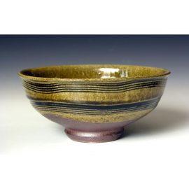 PR365   Bowl.