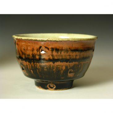 PR368   A bowl.