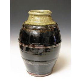 PR 395  A Vase.